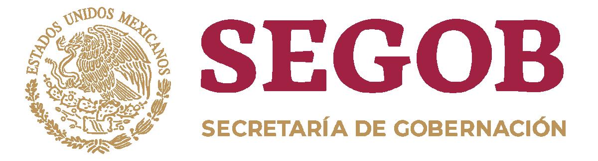 ACUERDO, Comisión Reguladora de Energía que modifica el reglamento interno