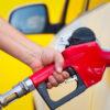 Así son de competitivos los precios de la gasolina en México