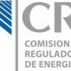 Nuevo reglamento interno de la CRE: Conductas por las cuales los permisionarios pueden ser sancionados.