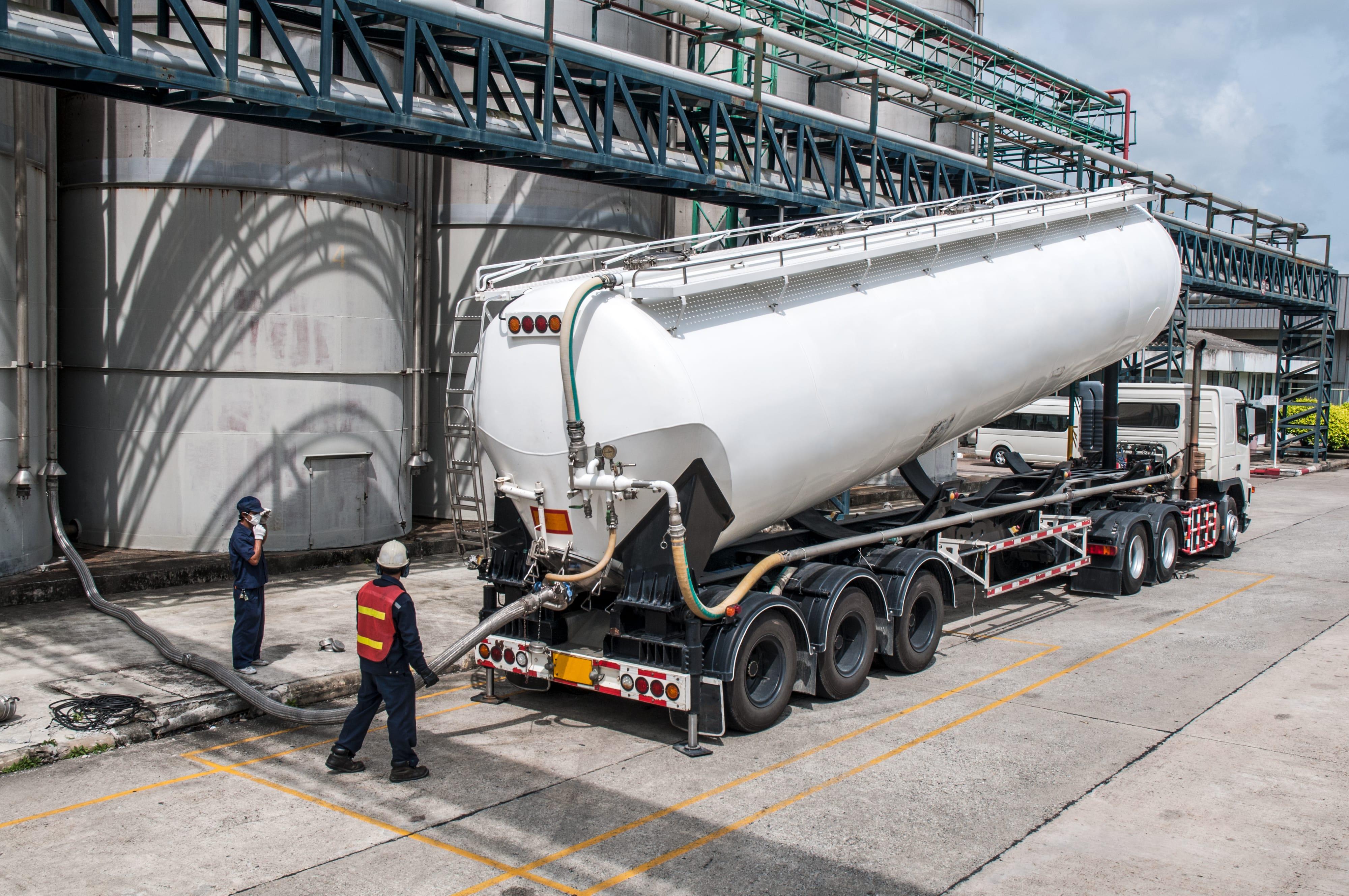 Nuevas disposiciones mitigarán riesgos en instalaciones y operaciones de trasvase