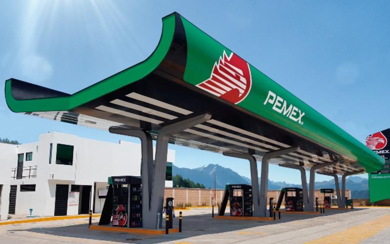 Medidas de austeridad para rescatar a Petróleos Mexicanos