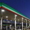 Refinanciamiento a Pemex aligera presiones a corto plazo