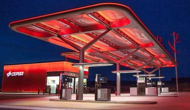 CEPSA presenta Red Energy, su red de estaciones de servicio en México durante Onexpo 2019, que se celebrará del 5 al 7 de junio en Veracruz.