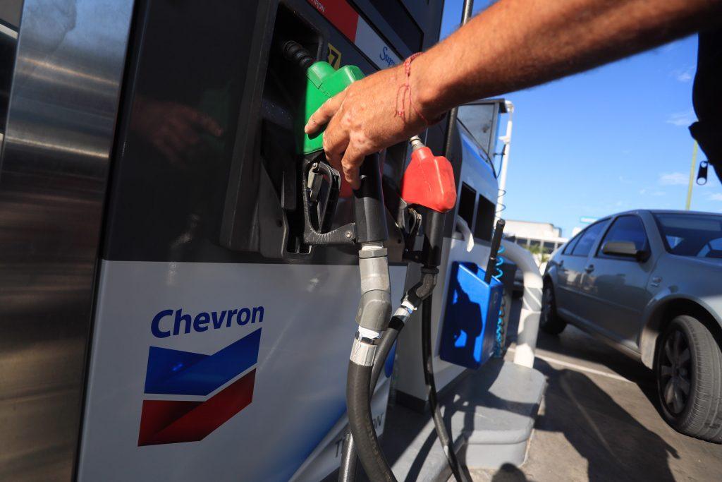 Se buscará retirar la concesión a 5 gasolineras