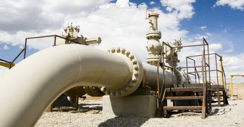 arbitraje en contratos de gasoductos crean incertidumbre para inversiones: CCE