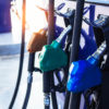 Software para robar litros, en 8% de bombas de gasolineras: Profeco