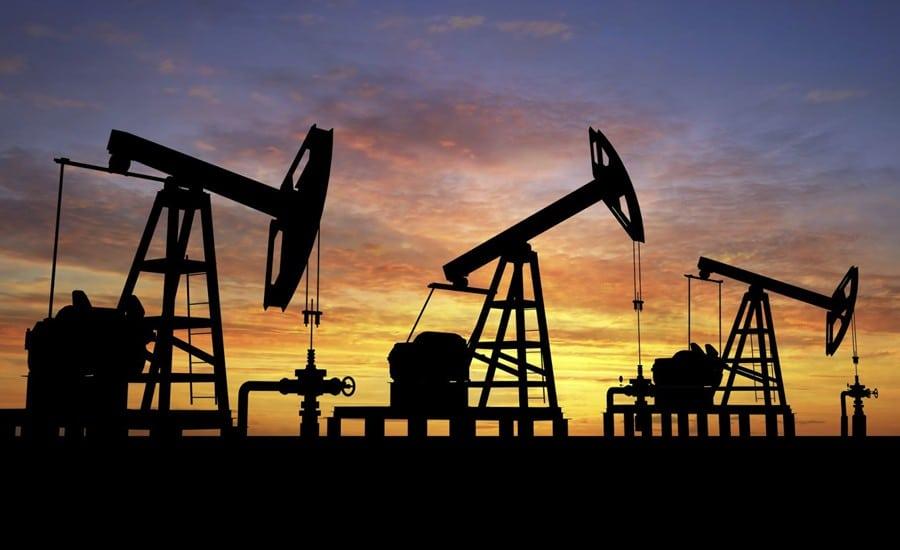 Producción de petróleo de Pemex cae 10.97% en mayo