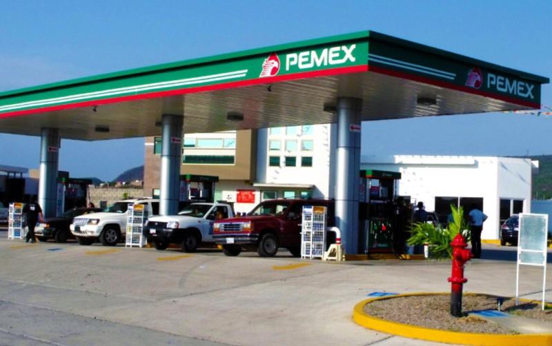 La mayoría están concentradas en ciertas zonas de la entidad y es necesario desperdigarlas ya que en 51 municipios de Edomex no hay gasolineras.