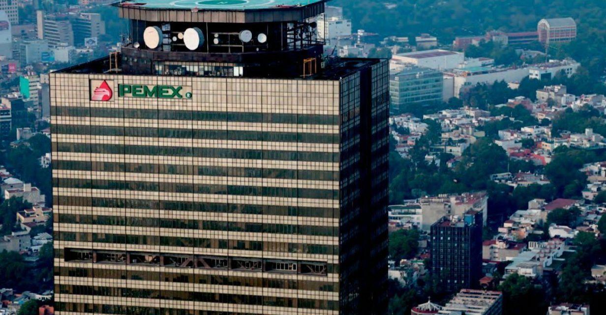 SHCP y SENER se enfrentan por Plan de Negocios de Pemex