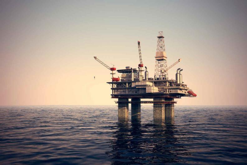 Aprueba CNH a Premier Oil planes de exploración