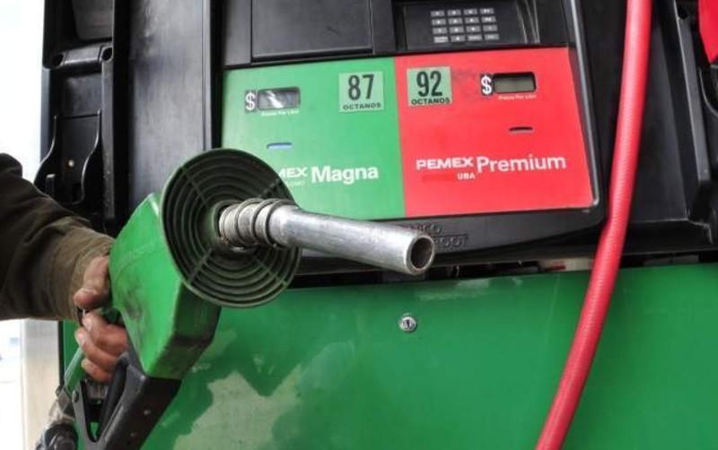 José Narro Céspedes, anunció que el próximo mes podría arrancar un programa piloto para vender diésel más barato a campesinos y pequeños productores.