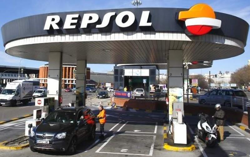 Repsol acelera su plan de crecimiento en México y se encamina hacia alcanzar la cifra de 5.000 estaciones de servicio en sus principales mercados.