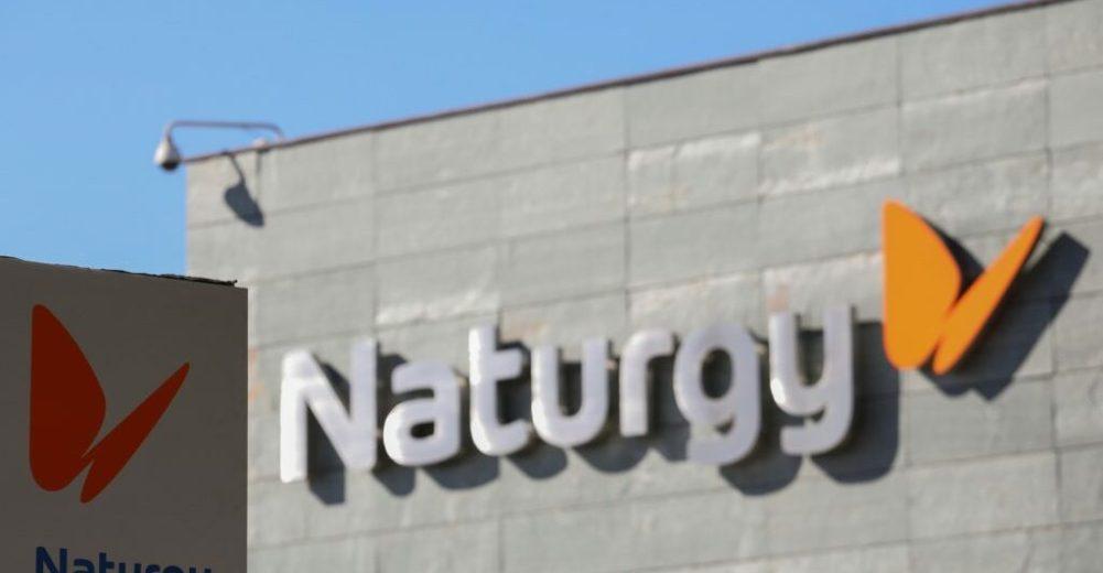 La Comisión Reguladora de Energía (CRE) aceptó modificar los términos del permiso de distribución a la empresa Naturgy México.