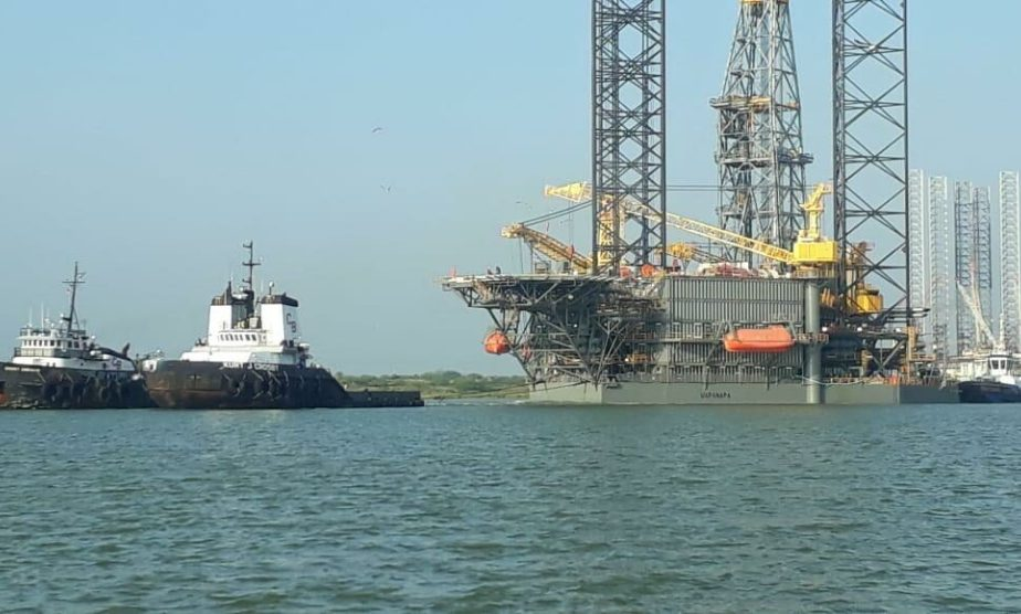 Pemex ha presentado a la Comisión Nacional de Hidrocarburos (CNH) 17 planes de desarrollo y se han aprobado 16 de 20 planes de desarrollo prioritarios.
