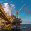 política petrolera