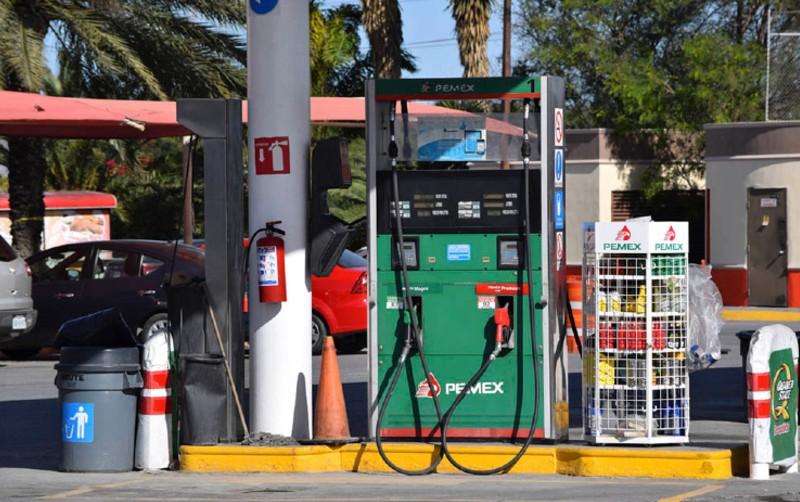 La Comisión de Justicia de Cámara de Diputados aprobó recientemente un Dictamen con el que endurecen sanciones hacia el sector gasolinero.