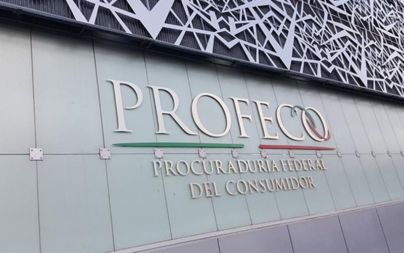 Ricardo Sheffield Padilla reconoció a las marcas Orsan y LaGas como Aliados del Consumidor por ser quienes han mantenido los precios más bajos.