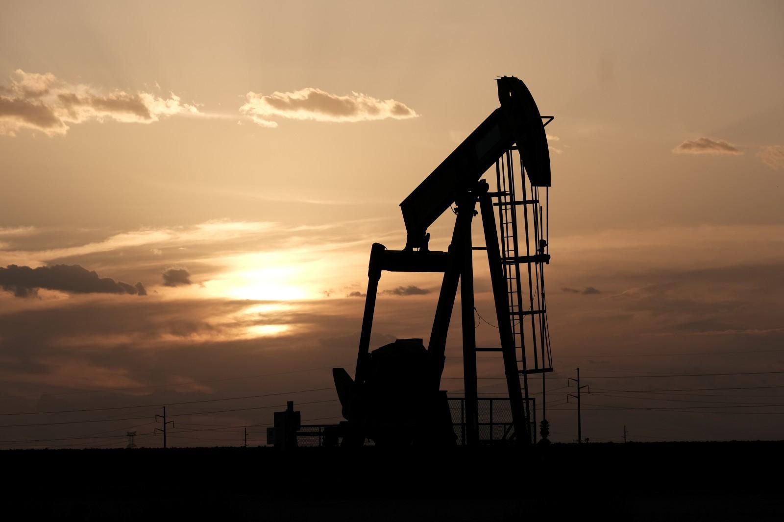 Pemex publicó los parámetros de la nueva fórmula que usará para calcular el precio del crudo Maya, quitándo las referencias con los precios del combustóleo.