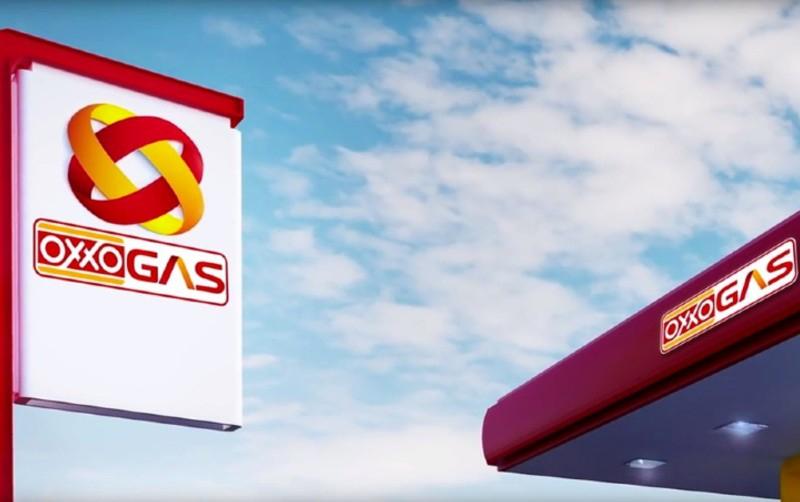 Oxxo Gas, la segunda red de estaciones más importantes del país, apunta a duplicar en número de sus gasolineras para el año 2025