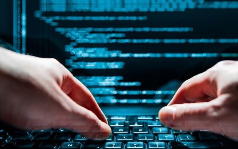 ¿Qué es el ransomware, el ciberataque que supuestamente afecta a Pemex?
