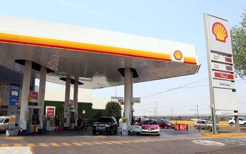 En Guanajuato se han otorgado 145 permisos para estaciones gasolineras de marcas distintas a Pemex en los últimos cuatro años.