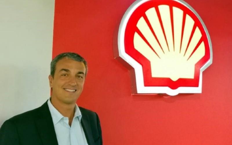 Shell comenzará a importar combustible por buque a México a mediados de 2020