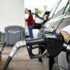 Incrementa Profeco operativos de verificación a gasolineras. El titular de la Procuraduría Federal del Consumidor Ricardo Sheffield Padilla, informó...