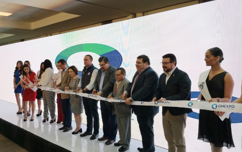 Los empresarios gasolineros en México tienen una agenda para el 2020 complicada y compleja, ante nuevas regulaciones que enfrentarán