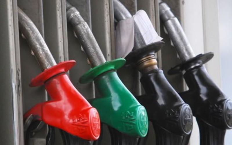 Los huachicoleros han encontrado una nueva forma de comercializar combustible ilícito: a través de su importación con un etiqueta falsa, y más barato