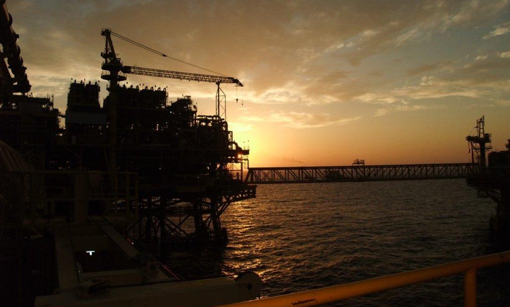 CNH aprobó tres planes de exploración presentados por Pemex