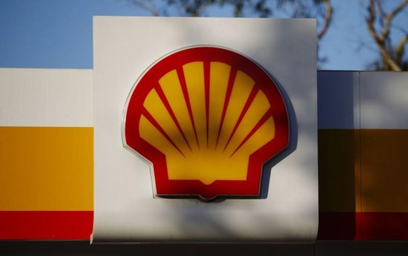 Royal Dutch Shell busca una mayor participación en el mercado de combustible de México, a pesar de que los cambios regulatorios dificultan...