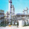 Aumenta ligeramente procesamiento de petrolíferos: SNR